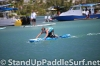 2013-molokai-2-oahu-paddleboard-race-083