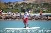 2013-molokai-2-oahu-paddleboard-race-085