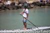 2013-molokai-2-oahu-paddleboard-race-086