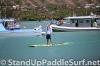 2013-molokai-2-oahu-paddleboard-race-088