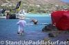 2013-molokai-2-oahu-paddleboard-race-089