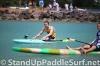 2013-molokai-2-oahu-paddleboard-race-090