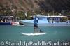 2013-molokai-2-oahu-paddleboard-race-091