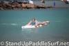 2013-molokai-2-oahu-paddleboard-race-092