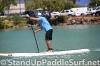 2013-molokai-2-oahu-paddleboard-race-093