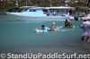 2013-molokai-2-oahu-paddleboard-race-094