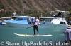 2013-molokai-2-oahu-paddleboard-race-095