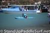2013-molokai-2-oahu-paddleboard-race-097