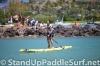 2013-molokai-2-oahu-paddleboard-race-098