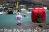 2013-molokai-2-oahu-paddleboard-race-099