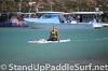 2013-molokai-2-oahu-paddleboard-race-100