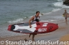 2013-stand-up-world-series-at-turtle-bay-day-1-distance-race-02