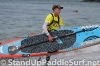 2013-stand-up-world-series-at-turtle-bay-day-1-distance-race-05