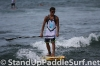 2013-stand-up-world-series-at-turtle-bay-day-1-distance-race-06