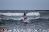 2013-stand-up-world-series-at-turtle-bay-day-1-distance-race-08