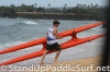 2013-stand-up-world-series-at-turtle-bay-day-1-distance-race-09