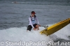 2013-stand-up-world-series-at-turtle-bay-day-1-distance-race-10