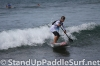 2013-stand-up-world-series-at-turtle-bay-day-1-distance-race-12