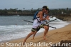 2013-stand-up-world-series-at-turtle-bay-day-1-distance-race-13