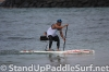 2013-stand-up-world-series-at-turtle-bay-day-1-distance-race-15