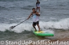 2013-stand-up-world-series-at-turtle-bay-day-1-distance-race-16
