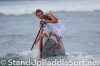 2013-stand-up-world-series-at-turtle-bay-day-1-distance-race-18