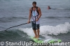 2013-stand-up-world-series-at-turtle-bay-day-1-distance-race-20