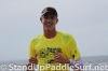 2013-stand-up-world-series-at-turtle-bay-day-1-distance-race-28