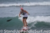 2013-stand-up-world-series-at-turtle-bay-day-1-distance-race-32