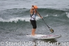 2013-stand-up-world-series-at-turtle-bay-day-1-distance-race-41