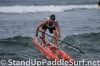 2013-stand-up-world-series-at-turtle-bay-day-1-distance-race-45