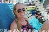2013-stand-up-world-series-at-turtle-bay-day-2-sprint-races-002