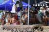 2013-stand-up-world-series-at-turtle-bay-day-2-sprint-races-003