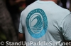 2013-stand-up-world-series-at-turtle-bay-day-2-sprint-races-006