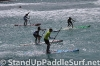 2013-stand-up-world-series-at-turtle-bay-day-2-sprint-races-007