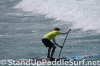 2013-stand-up-world-series-at-turtle-bay-day-2-sprint-races-008