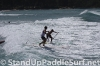 2013-stand-up-world-series-at-turtle-bay-day-2-sprint-races-009