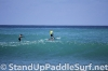 2013-stand-up-world-series-at-turtle-bay-day-2-sprint-races-012