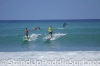 2013-stand-up-world-series-at-turtle-bay-day-2-sprint-races-013