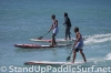 2013-stand-up-world-series-at-turtle-bay-day-2-sprint-races-015
