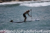 2013-stand-up-world-series-at-turtle-bay-day-2-sprint-races-016