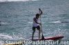 2013-stand-up-world-series-at-turtle-bay-day-2-sprint-races-017