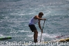 2013-stand-up-world-series-at-turtle-bay-day-2-sprint-races-018