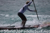 2013-stand-up-world-series-at-turtle-bay-day-2-sprint-races-019