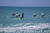 2013-stand-up-world-series-at-turtle-bay-day-2-sprint-races-020