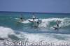 2013-stand-up-world-series-at-turtle-bay-day-2-sprint-races-021