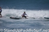 2013-stand-up-world-series-at-turtle-bay-day-2-sprint-races-022