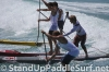 2013-stand-up-world-series-at-turtle-bay-day-2-sprint-races-023
