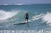 2013-stand-up-world-series-at-turtle-bay-day-2-sprint-races-024