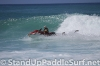 2013-stand-up-world-series-at-turtle-bay-day-2-sprint-races-025